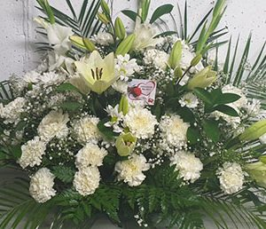 Floristeria_Macheri_Funerarios_VERDOSO