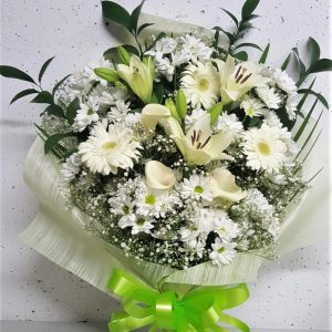 Floristeria_Macheri_Jerez_ramo_flores_oriental
