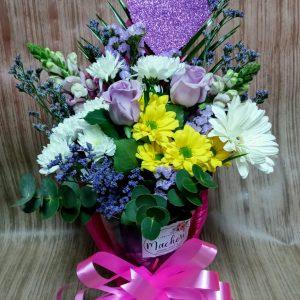 arreglo_floral_jessica