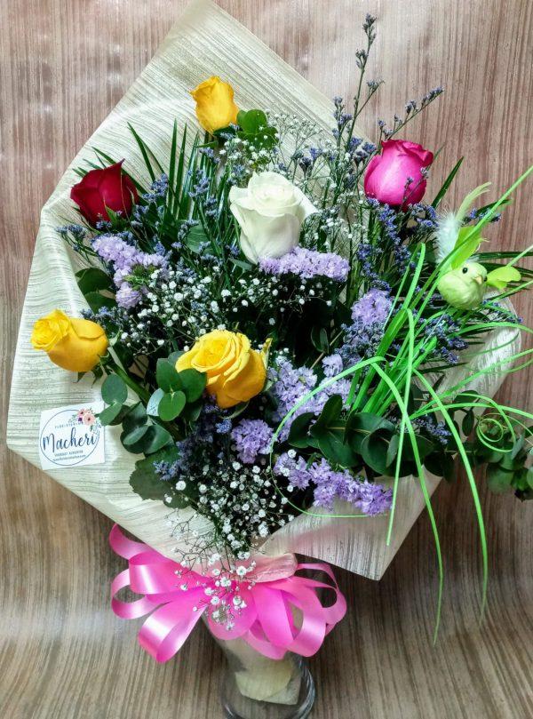 ramo_flores_dia_de_madre_macheri_jerez