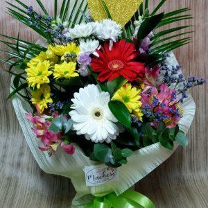 ramo_flores_miriam_floristeria_macheri_jerez