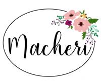 Logo_Floristeria_Macheri_Jerez_